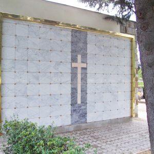 edilizia_cimiteriale4