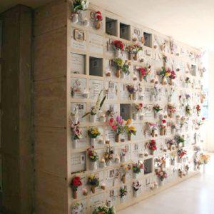 edilizia_cimiteriale5
